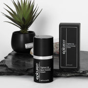 Tighten Up | Neck Firming Cream | Epicuren Discovery