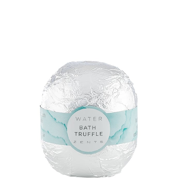 WATER Bath Truffle | ZENTS