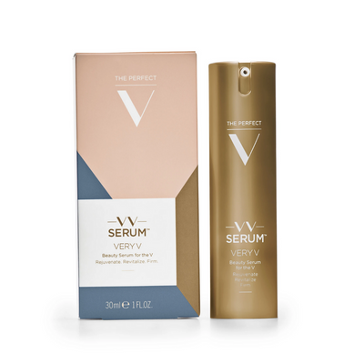 VV Serum | Perfect V