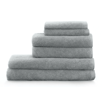 ENSŌ Bamboo Towel In Dust | TOWL