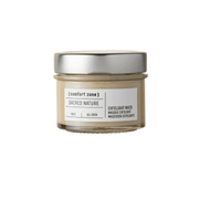 Sacred Nature Exfoliant Mask | [ comfort zone ]