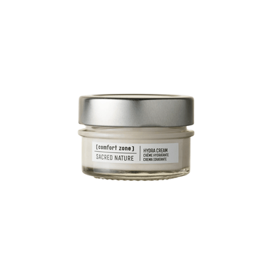 Sacred Nature Hydra Cream | [ comfort zone ]