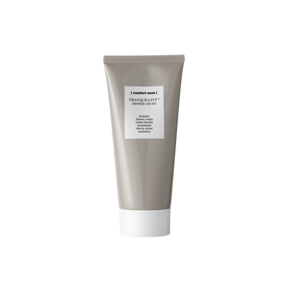 Tranquillity Shower Cream | [ comfort zone ]