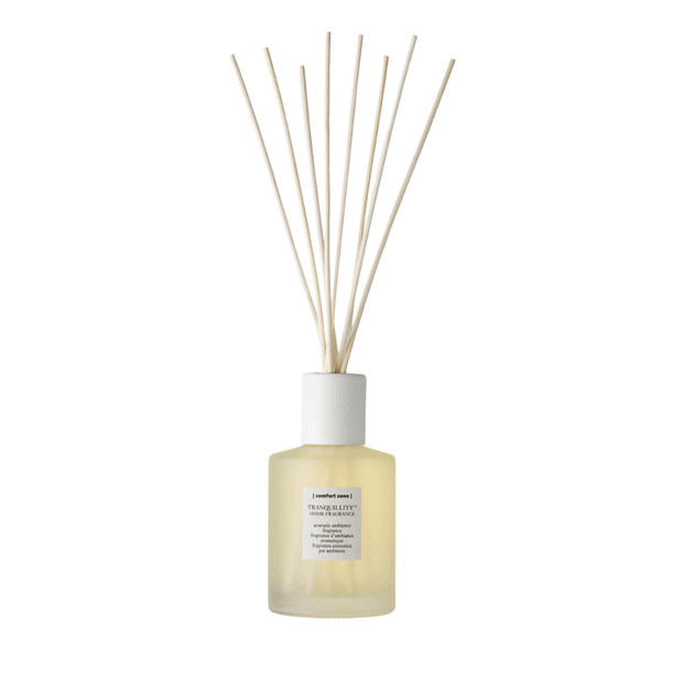 Tranquillity Home Fragrance | [ comfort zone ]
