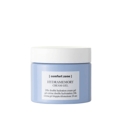 Hydramemory Cream Gel | [ comfort zone ]