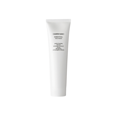 Essential Face Wash | [ comfort zone ]