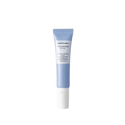 Hydramemory Eye Gel | [ comfort zone ]