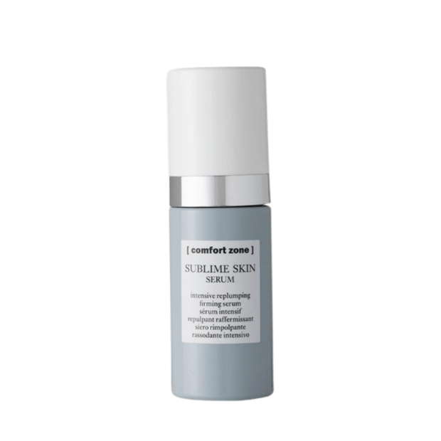 Sublime Skin Serum | [ comfort zone ]