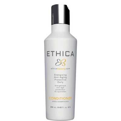 Anti Aging Conditioner | Ethica Beauty