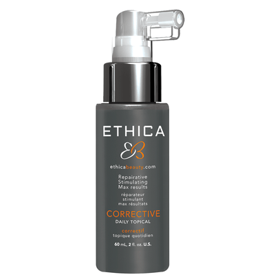 Corrective Daily Topical | Ethica Beauty