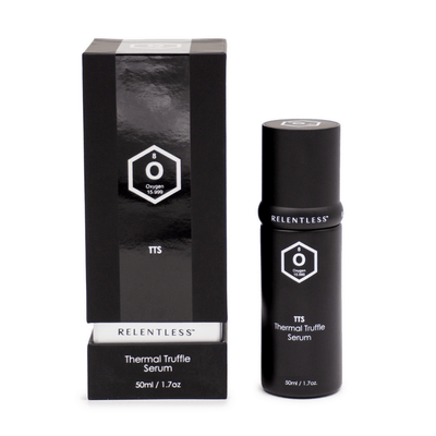 TTS Thermal Truffle Serum 50 mL | Relentless Skincare