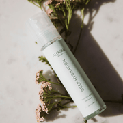 DEEP Hydration Aloe Mist | Aloisia Beauty
