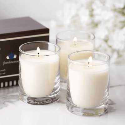 Votive Set | Soy Delicious