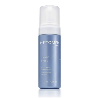 Citylife Ultra-Cleansing Flash Peel | Phytomer