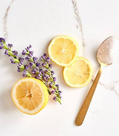 Beauty Collagen - Lavender Lemon | Vital Proteins