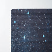 TEDDY YOGA MAT COSMIC