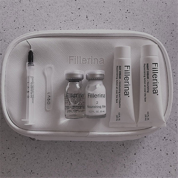 Beauty Kit | Fillerina