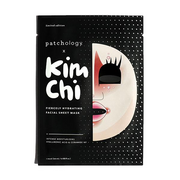 Kim Chi - Blush Sheet Mask