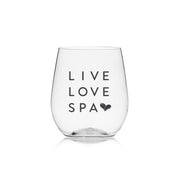 Girls Night In Kit | Live Love Spa