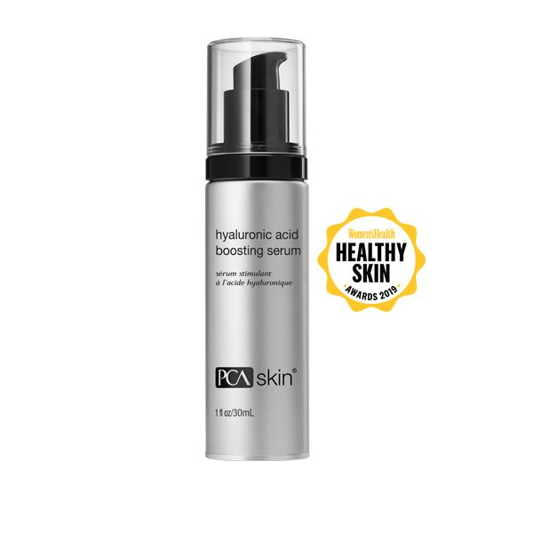 Hyaluronic Acid Boosting Serum | PCA Skin