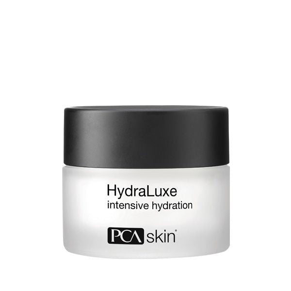 HydraLuxe | PCA Skin