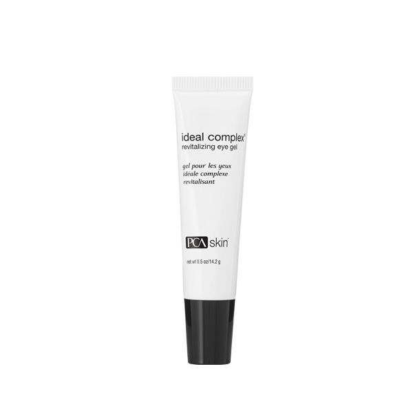 Ideal Complex¨ Revitalizing Eye Gel | PCA Skin