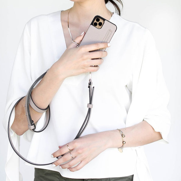 Jolene iPhone Case | Hera