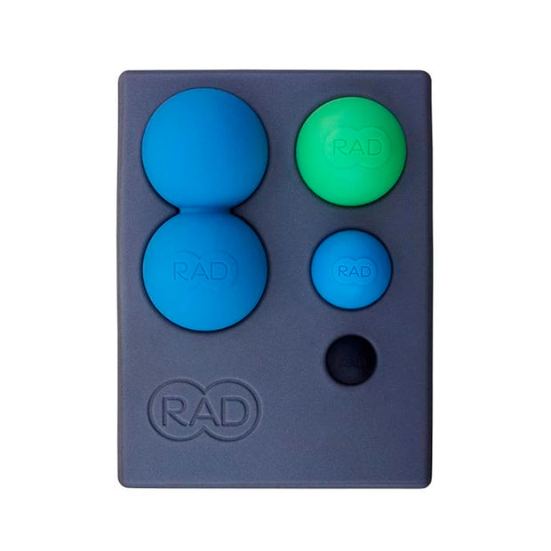 RAD Point Release Kit | RAD
