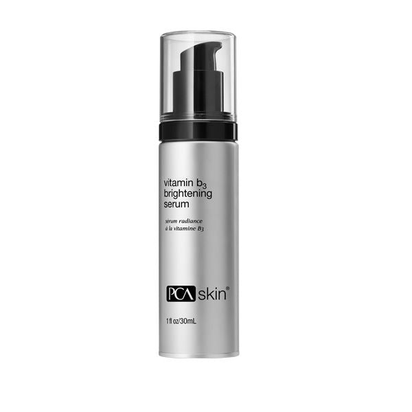 Vitamin B3 Brightening Serum | PCA Skin