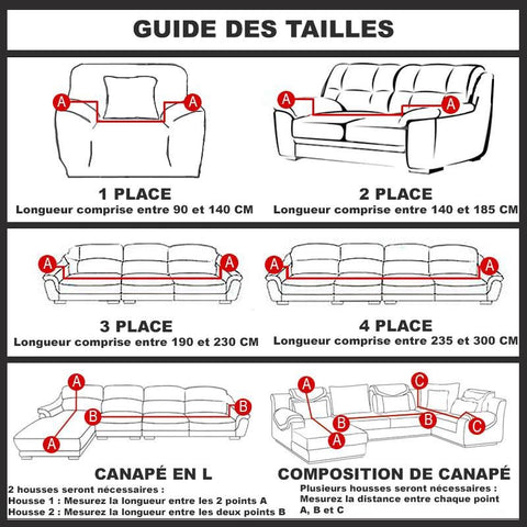 guide-taille-canapé