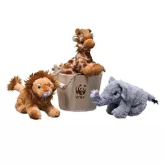 Top Gifts For Someone Who Loves Their Furry Friend-1