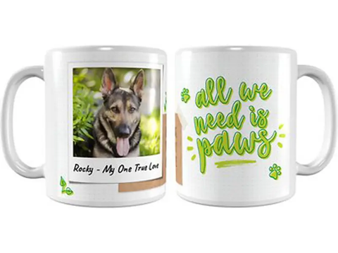 Custom Gifts For A Dog or Cat Owner-8