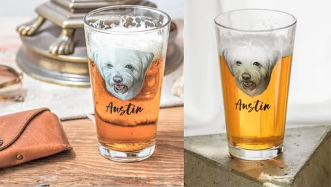 Custom Gifts For A Dog or Cat Owner-10