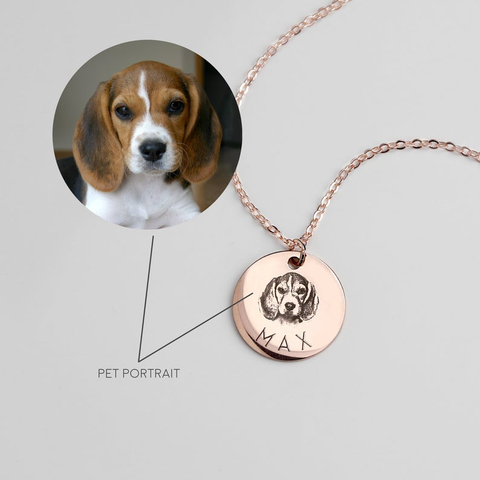 Custom Gifts For A Dog or Cat Owner-3