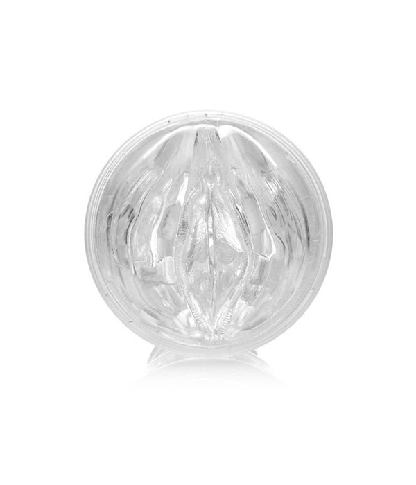 Fleshlight Ice Lady Crystal