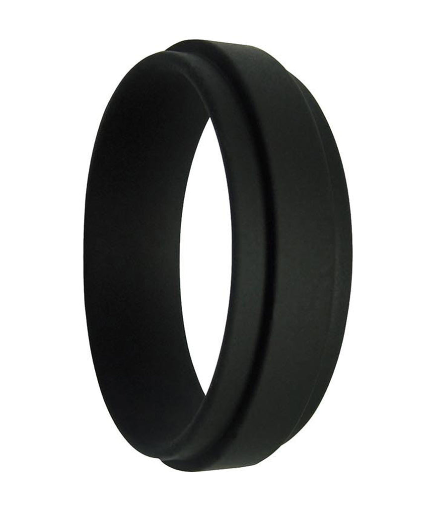 Malesation Power Cock Ring