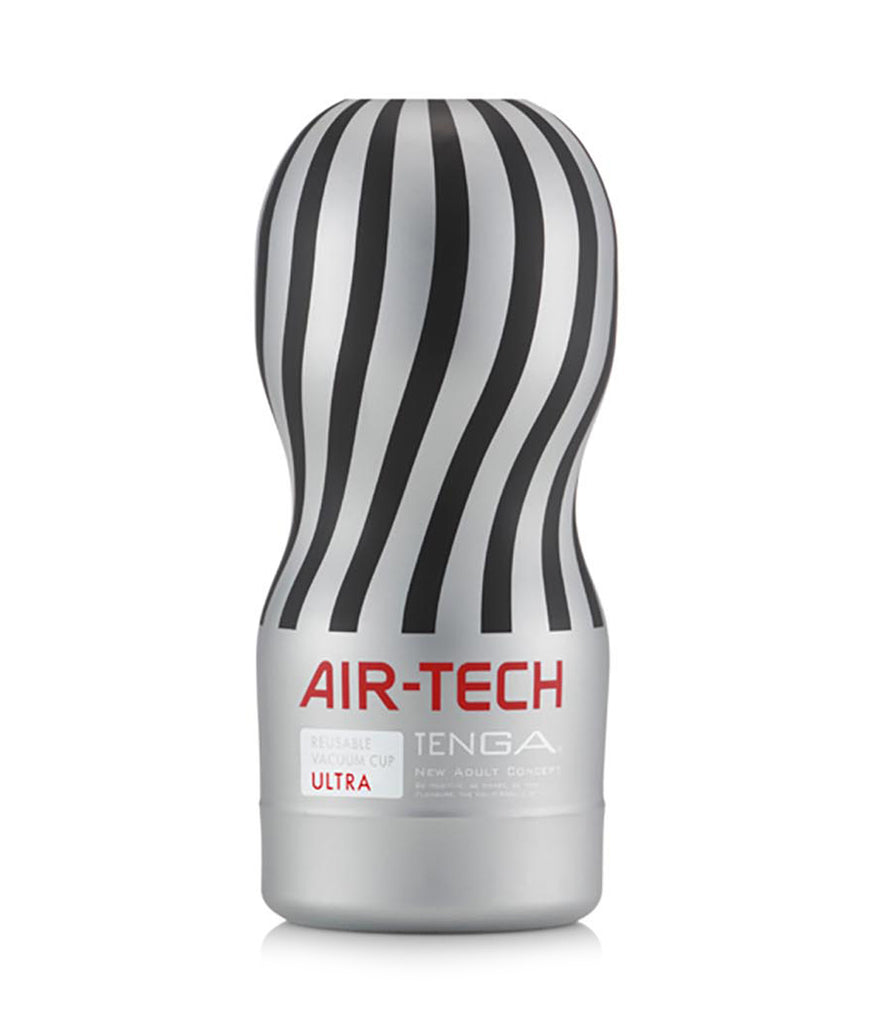 Tenga Air-Tech Ultra Masturbation Vacuum Cup