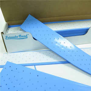 Extenda Bond Plus Tape