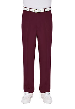 City Club Tailored Trousers