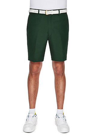 City Club Tailored Shorts