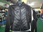Greg Norman Ladies Quilted Jacket