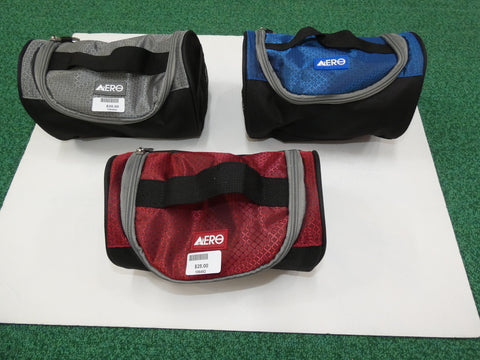 Aero 2 Bowl Carry/Storage Bags