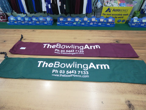 Bowling Arm Carry Bag