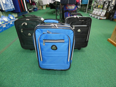 Avalon Trolley Bag