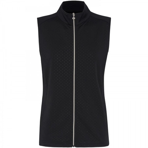 Sporte Leisure Thermo-Tech Black Vest