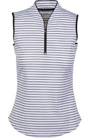 $50.00 CLEARANCE - Greg Norman Sleeveless Top BA Approved