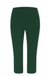 Hunter Ladies Stretch 3/4 Pants