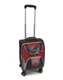 NEW Aero CSX  4 wheel Trolley Bag