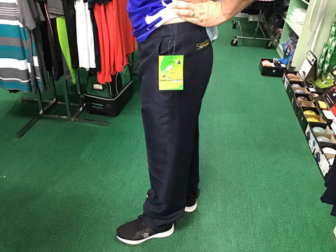 Bowlswear Australia Tailored Trousers
