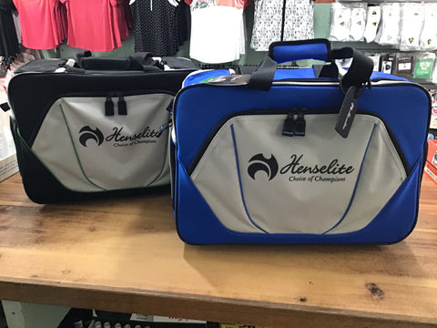Henselite Sports Pro Bowls Bag